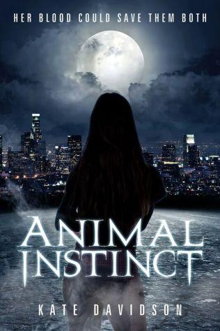 Animal_Instinct_eBook_preview