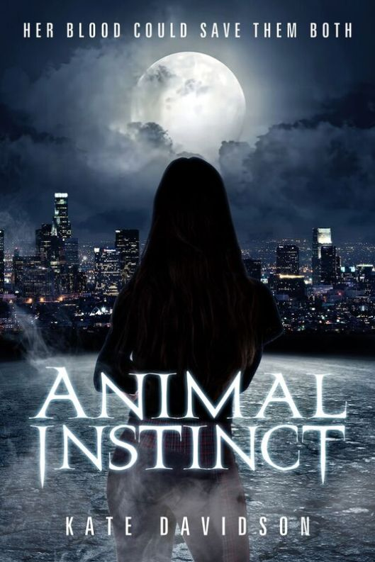 Animal_Instinct_eBook_preview
