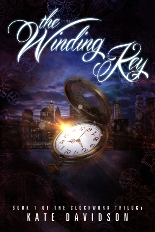 The_Winding_Key_eBook_Cover (1)