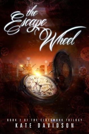 The_Escape_Wheel_eBook