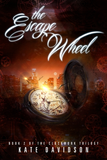 The_Escape_Wheel_eBook