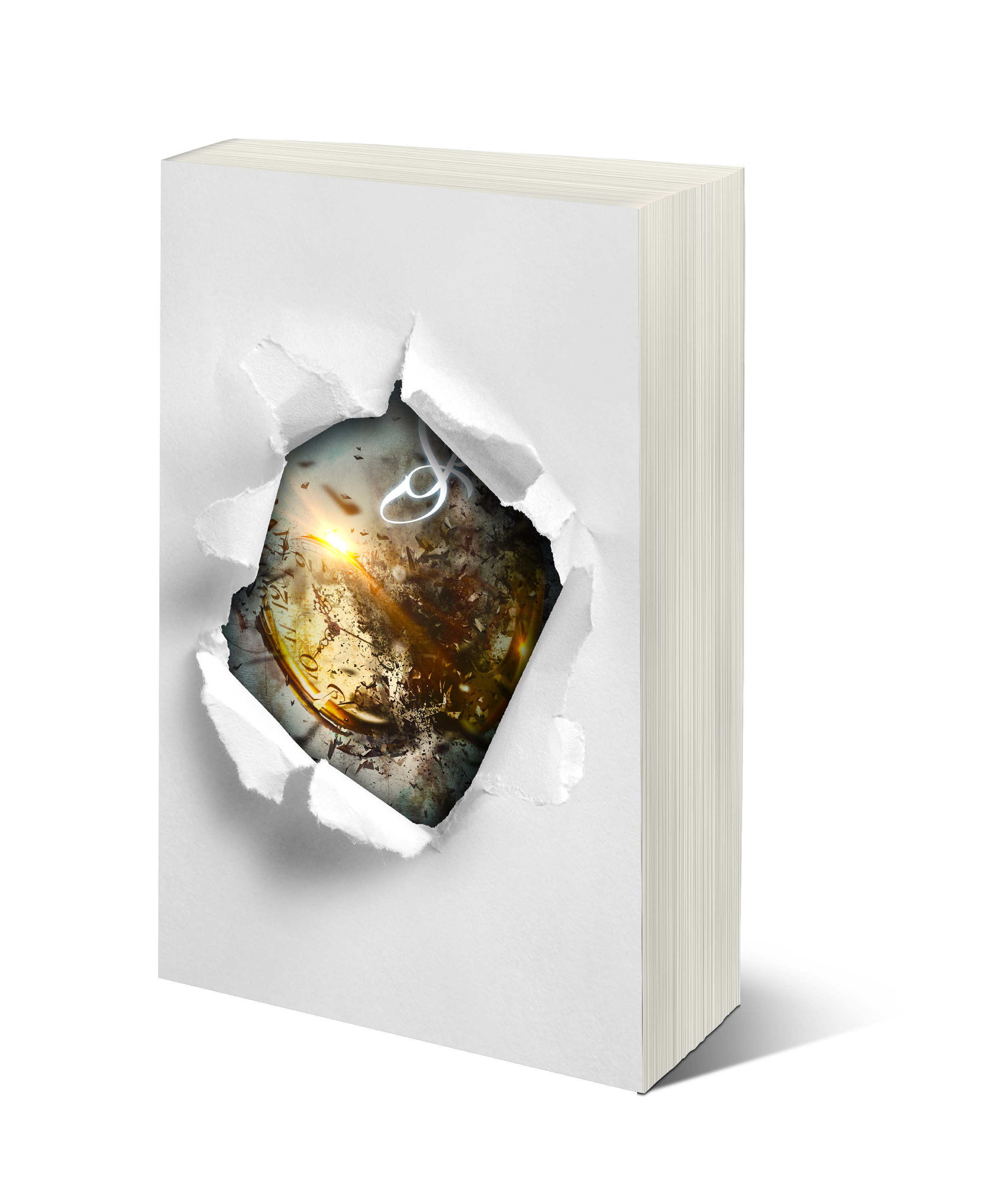3D_Book_Render_reveal