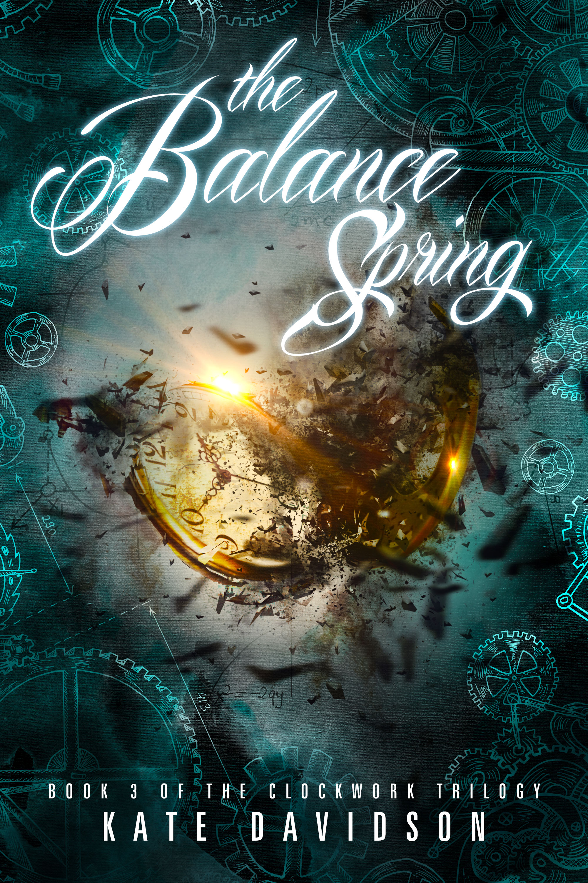 The_Balance_Spring_eBook_comp